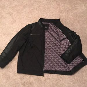 Calvin Klein Business Casual Sport Jacket